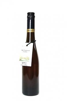 Produkt -B2 - Rheingauer Weinbrand (500ml)